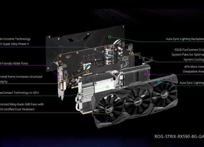 ROG-STRIX-RX590-8G-GAMING