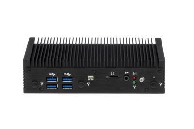 BOX E3940
