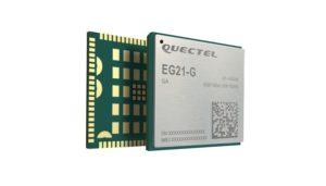 Quectel EG21-G