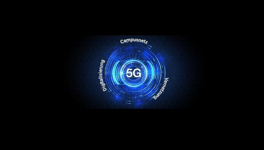 5G ICTNN