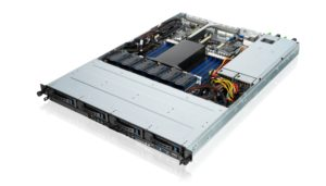 ASUS RS500A-E10