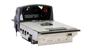 Honeywell 2400 Stratos Barcode Scanner