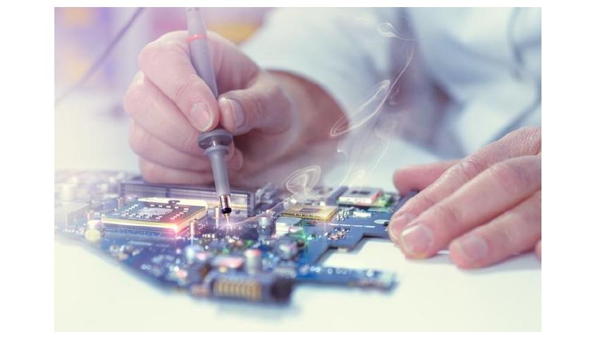 RFID-Hardware